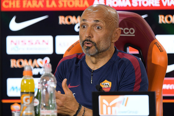 as-roma-press-conference-399