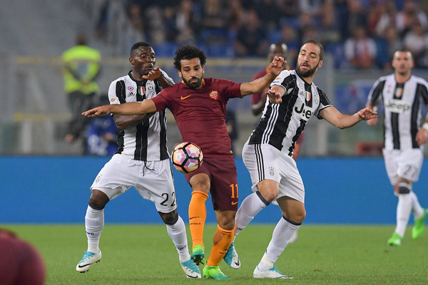 as-roma-v-juventus-fc-serie-a-49