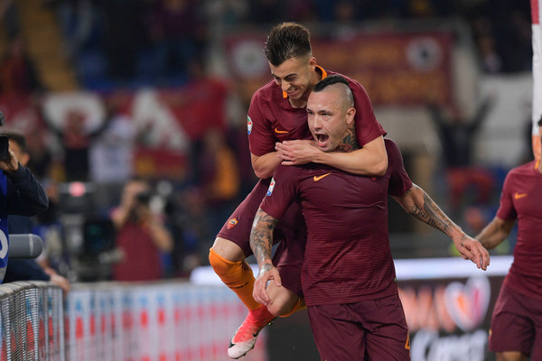 as-roma-v-juventus-fc-serie-a-22