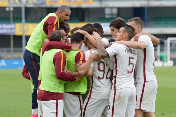 ac-chievoverona-v-as-roma-serie-a-21
