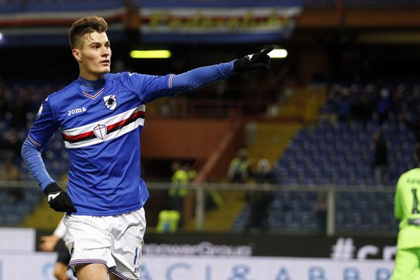 sampdoria-vs-cagliari-coppa-italia-tim-20162017