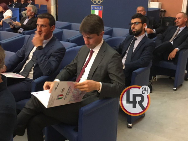 massara-premio-fair-play-finanziario-lr24