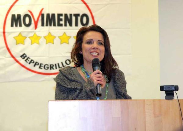 Roma, ex consigliera M5S accusa Raggi&co: