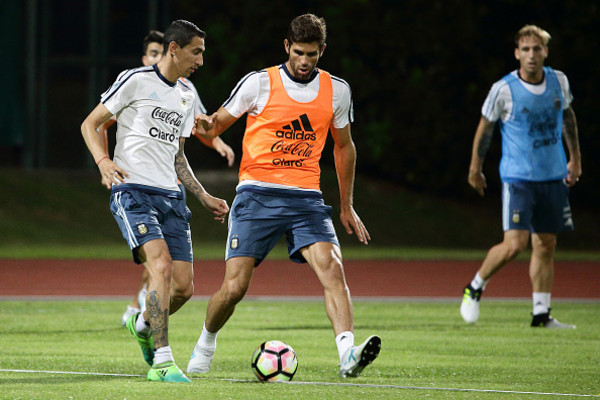 argentina-training-session