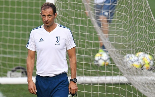 allegri_getty