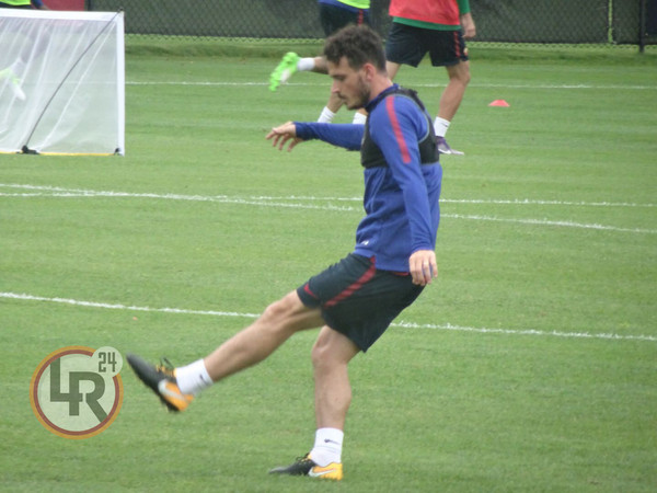 florenzi-calcia-boston
