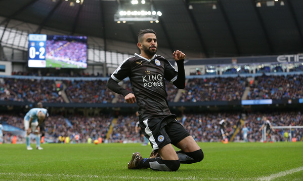 football-barclays-premiership-manchester-city-v-leicester-city-saturday-6th-february-2016-etihad-stadium-manchester