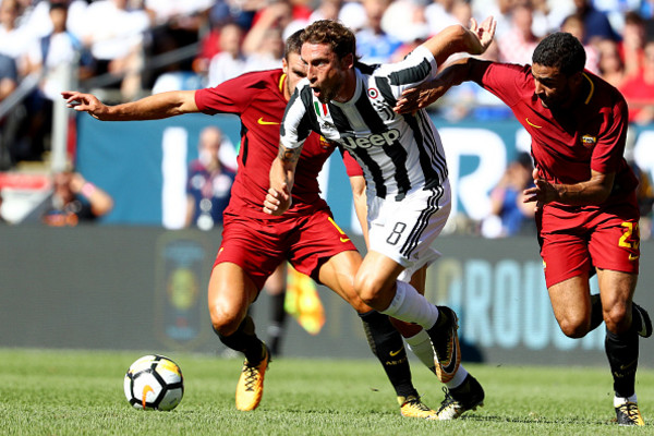 international-champions-cup-2017-as-roma-v-juventus