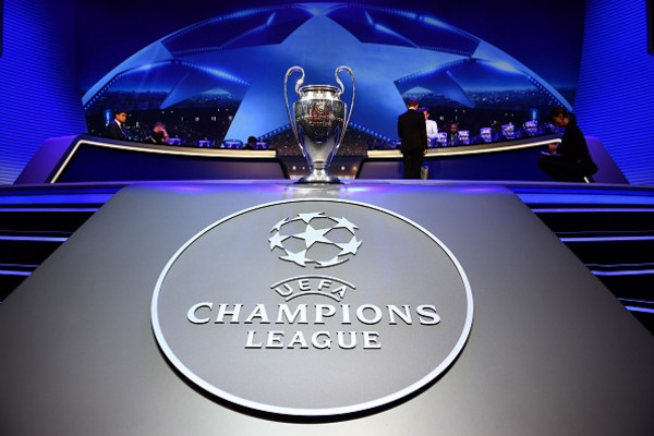 uefa-champions-league-2017-18-gs-draw
