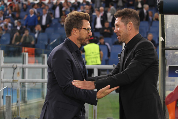 di-francesco-simeone-roma-atletico
