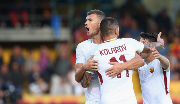 benevento-calcio-v-as-roma-serie-a-2
