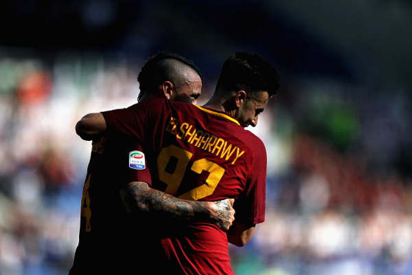 as-roma-v-udinese-calcio-serie-a-45