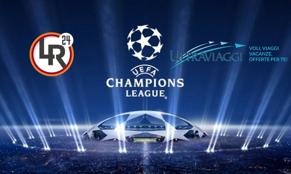 uefa-champions-league-groups-confirmed-01-1080x648_wm_wm