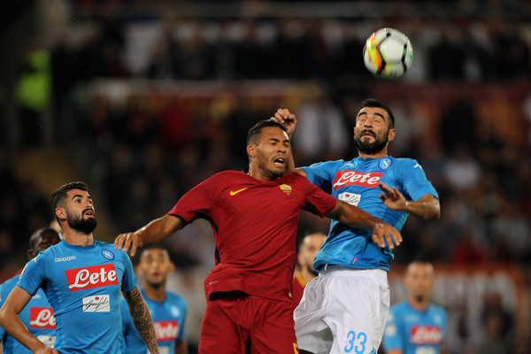 as-roma-v-ssc-napoli-serie-a-51