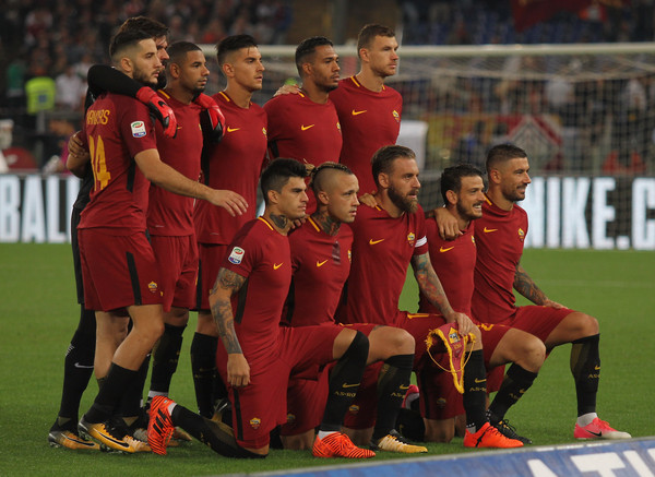 as-roma-v-ssc-napoli-serie-a-57