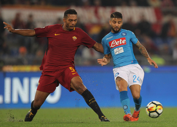 as-roma-v-ssc-napoli-serie-a-59