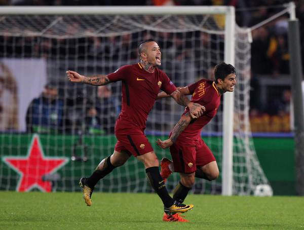 as-roma-v-chelsea-fc-uefa-champions-league-20