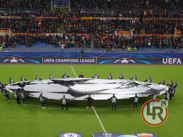 whatsapp-image-2017-10-31-at-20-52-31
