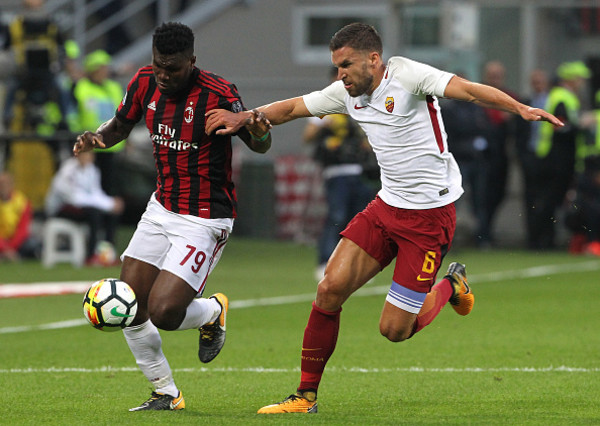 ac-milan-v-as-roma-serie-a-27