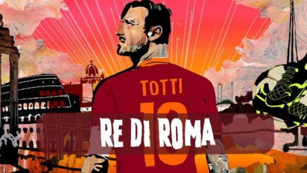 totti-re-di-roma-rep