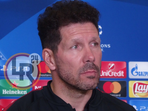 conferenza-stampa-simeone-atletico-roma-champions-league-21-11-3
