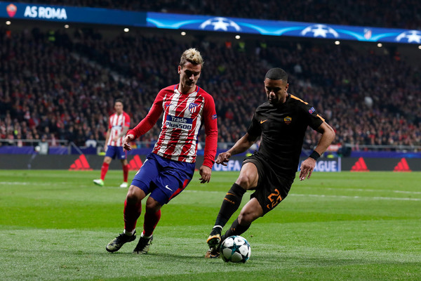atletico-madrid-v-as-roma-uefa-champions-league-13