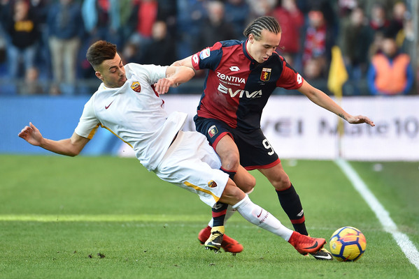 genoa-cfc-v-as-roma-serie-a-35