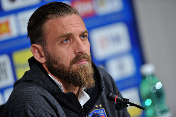 italy-training-session-and-press-conference-12