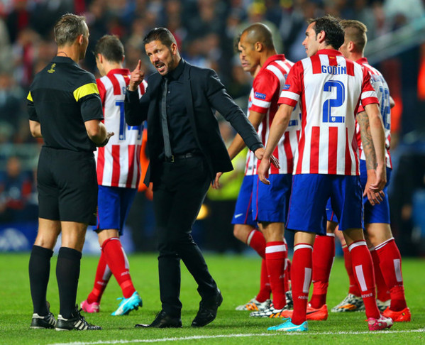 kuipers-simeone-atletico