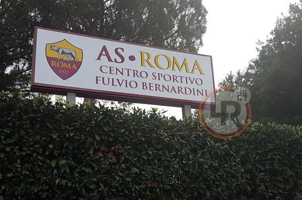 Calciomercato Roma, Alisson verso Liverpool: spunta un like dell'agente