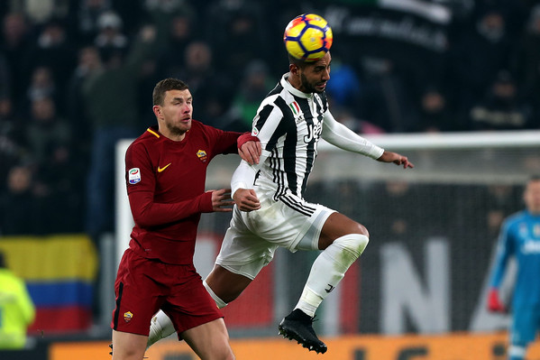 juventus-v-as-roma-serie-a-7