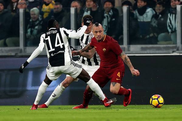 juventus-v-as-roma-serie-a-9