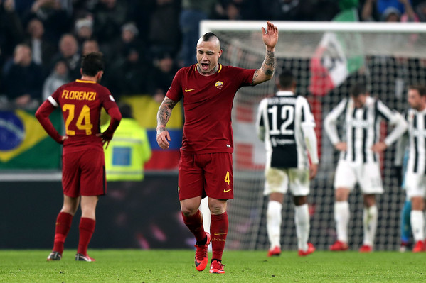 juventus-v-as-roma-serie-a-13
