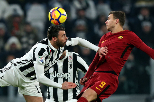 juventus-v-as-roma-serie-a-17