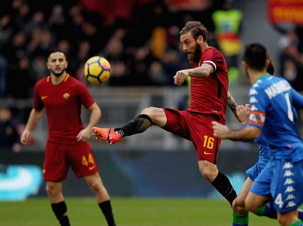 as-roma-v-us-sassuolo-serie-a-56
