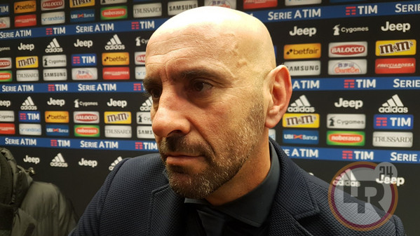 monchi-mixed-1