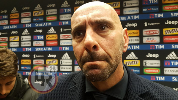 monchi-mixed-3