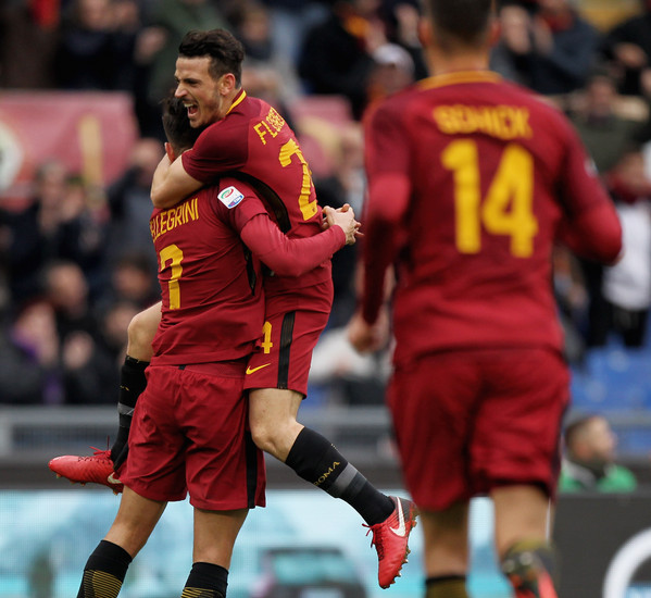 as-roma-v-us-sassuolo-serie-a-53