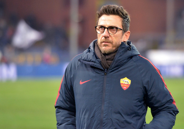 uc-sampdoria-v-as-roma-serie-a-39