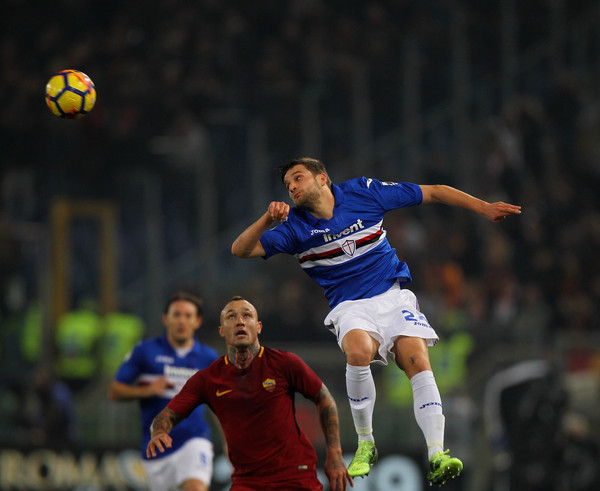 as-roma-v-uc-sampdoria-serie-a-86