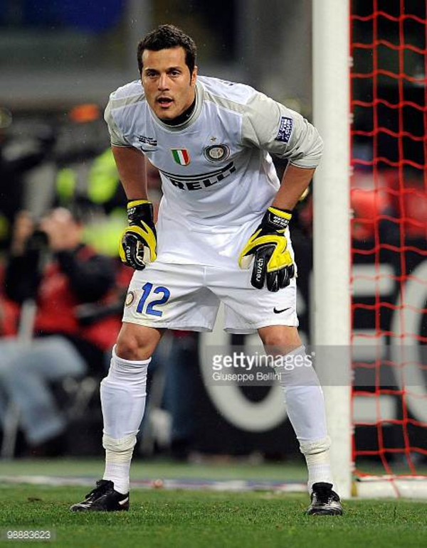 julio-cesar-inter