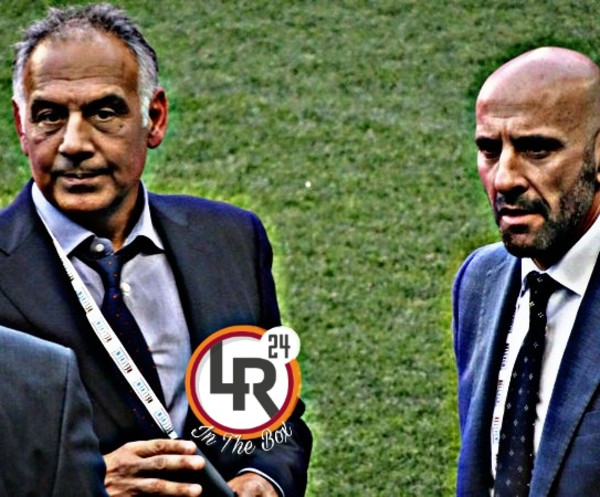 pallotta-monchi-in-the-box