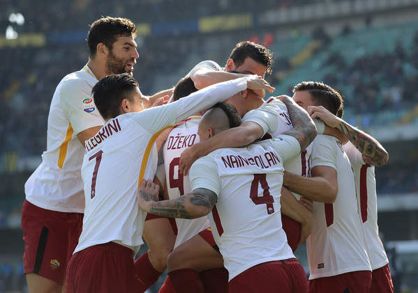 hellas-verona-fc-v-as-roma-serie-a-16