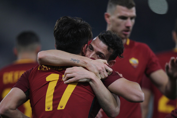 as-roma-v-benevento-calcio-serie-a-11