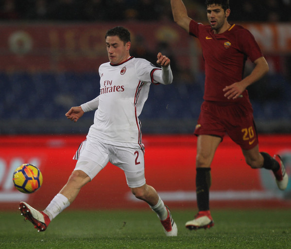as-roma-v-ac-milan-serie-a-38
