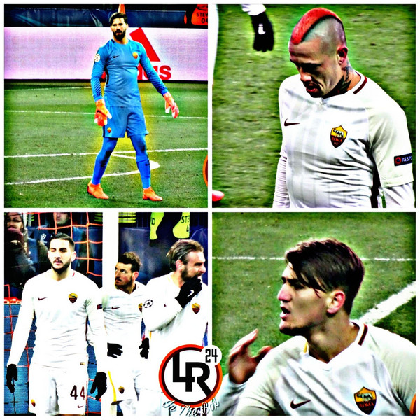 ciardi-as-roma