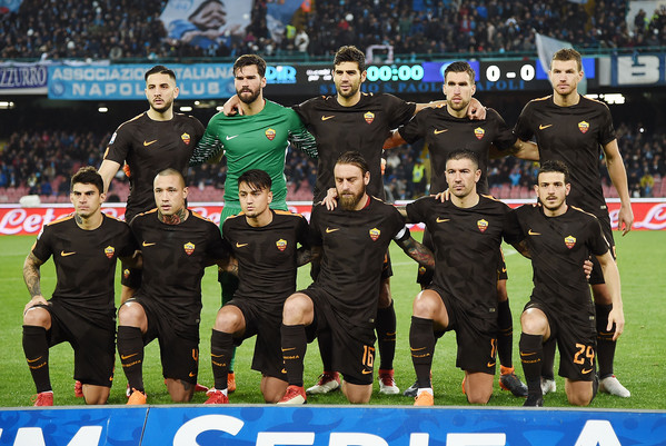 ssc-napoli-v-as-roma-serie-a-56