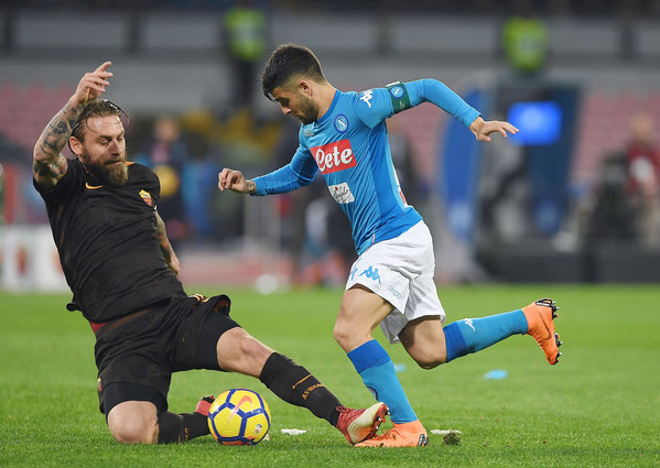 ssc-napoli-v-as-roma-serie-a-55