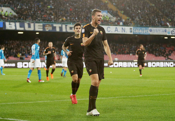 ssc-napoli-v-as-roma-serie-a-59