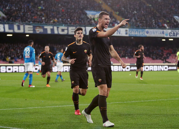 ssc-napoli-v-as-roma-serie-a-58